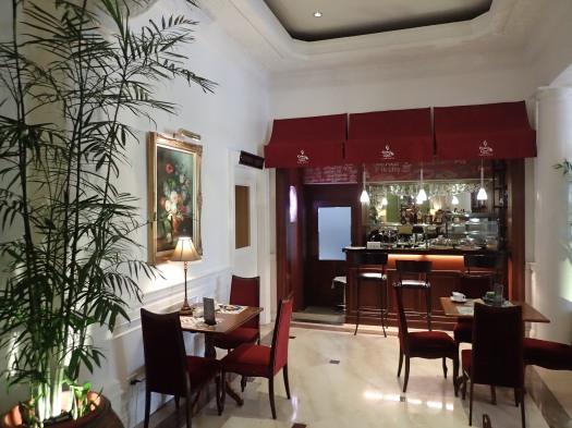 Philippine-orchid-garden-suites (13)