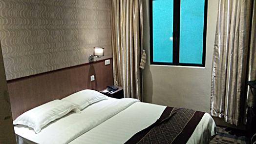 singapore-nobel-hotel-room-credit-www.accidentaltravelwriter.net