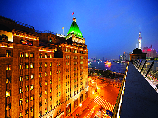 image-of-fairmont-peace-hotel-in-shanghai-accorhotels