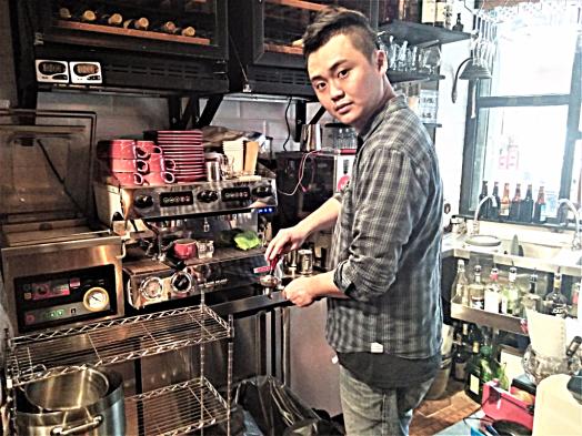hong-kong-barista-aroma-copyright-www.accidentaltravelwriter.net