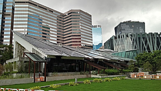 hong-kong-zero-carbon-building-construction-industrial-council-copyright-www.accidentaltravelwriter.net