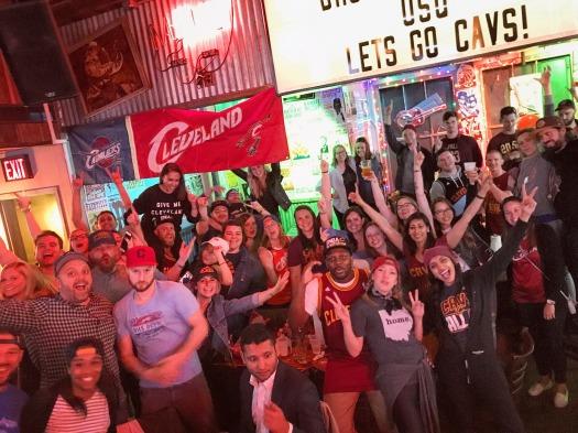 Nba-cavs-bar-new-york-city-2