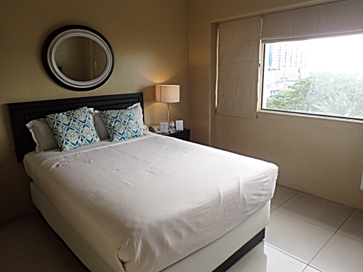 orchid-garden-suites-standard-hotel-room-credit-www.accidentaltravelwriter.net