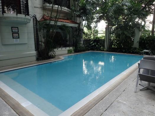 Philippine-orchid-garden-suites (16)