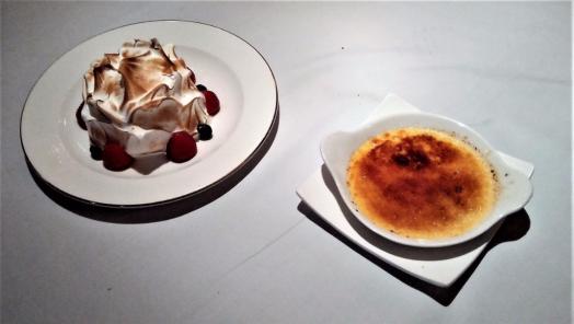 desserts-at-jimmys-kitchen-credit-www.accidentaltravelwriter.net
