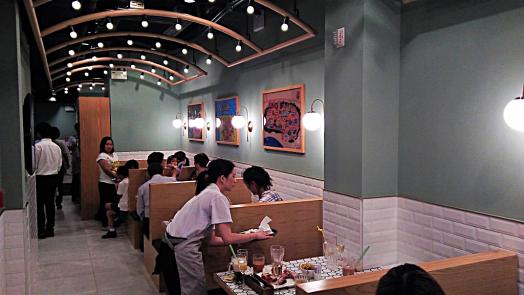 lai-yuen-restaurant-kowloon-credit-www.accidentaltravelwriter.net