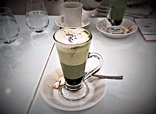 green-tea-latte-credit-www.accidentaltravelwriter.net