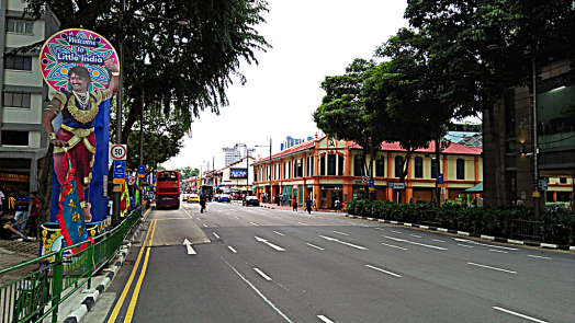 serangoon-road-little-india-singapore-credit-www.accidentaltravelwriter.net