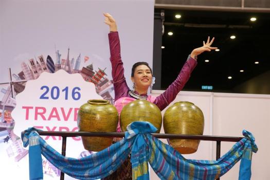 Hong-kong-ite-performance