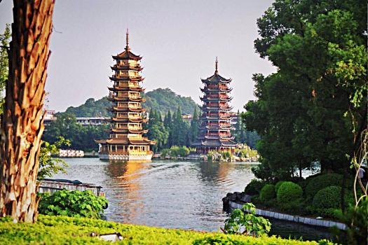 image-of-shan-lake-in-guilin-china