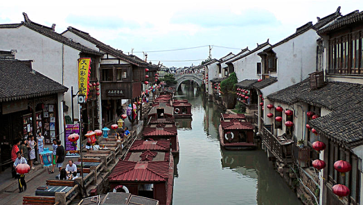 image-of-Suzhou-canal-by-Pascal-3021