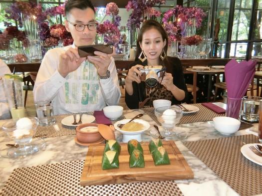 Thailand-bangkok-restaurant-ma-maison (23)