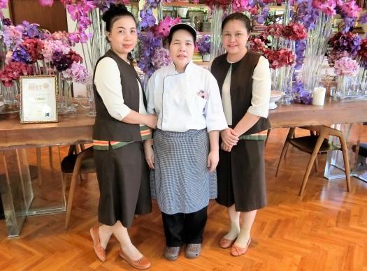 Thailand-bangkok-restaurant-ma-maison (25)
