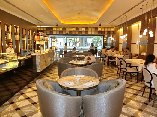 1823-tea-lounge-bangkok-restaurant-dining-room