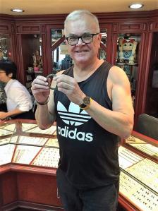 michael-taylor-in-bangkok-thailand
