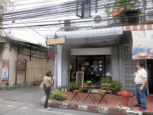 bangkok-thailand-cafe