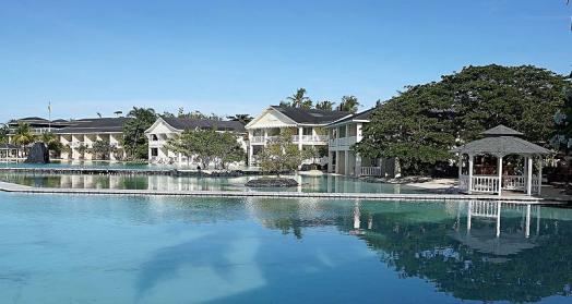 plantation-bay-resort-hotel-cebu-philippines-credit-www.accidentaltravelwriter.net