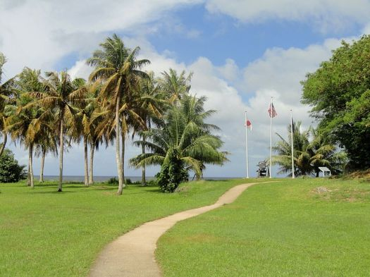 Guam-War-in-the-pacific-national-historical-park-3-credit--Daderot