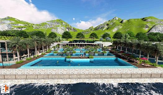 Vietnam-vung-tau-hotel-dusitD2
