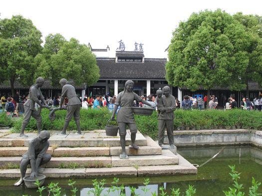 China-Wuzhen-1-credit-fanghong