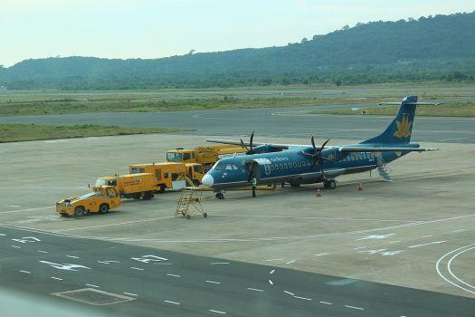 Vietnam-Phu-Quoc-international-airport-vietnam-airlines