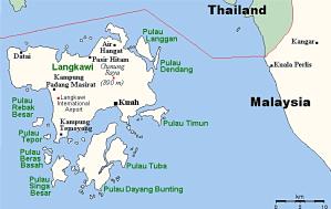 Malaysia-lamkawi-map