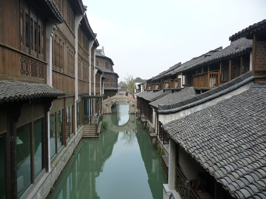 China-Wuzhen-2-credit-immanuel-giel