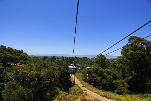 Usa-oakland-zoo-cable-car-credit-allie-caulfield
