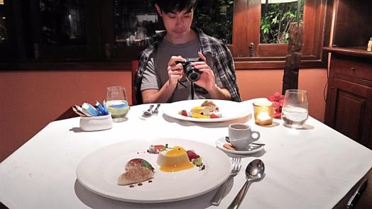 Thailand-bangkok-restaurant-lenzi (1) (51)