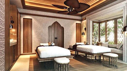 Thailand-koh-samui-hotel-ritz-carlson-spa