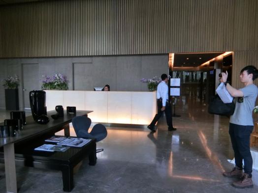 Thailand-bangkok-hotel-the-river (24)