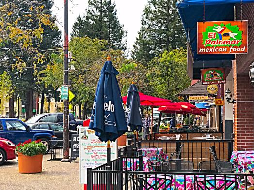 Sonoma-County-Mexican-restaruant-Santa_Rosa_by_Mariah_Harkey