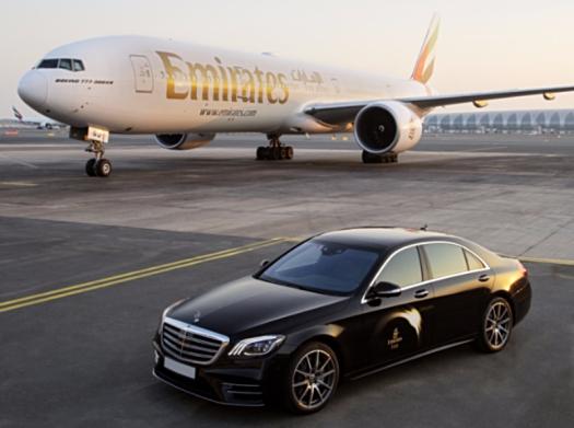 Avition-Mercedes-Benz-S-Class-First-Class-Emirates