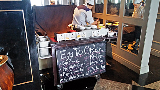 Thailand-bangkok-hotel-muse-egg-station(2)