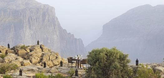 Oman-hotel-anantara-al-jabal-al-akhdar-resort-Dining-by0Design