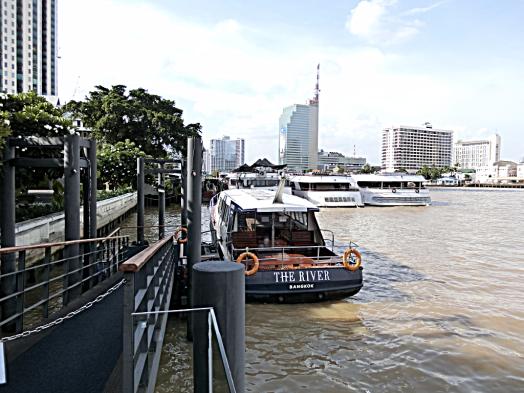 Thailand-bangkok-hotel-the-river (13)