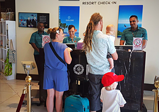 Aviation-fiji-airlines-Resort CheckIn-Launch-Guests_preview