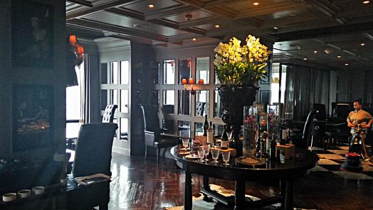 Thailand-bangkok-hotel-musebabitt-the-steakhouse