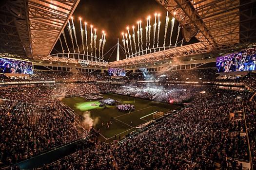 Nfl-miami-dolphins-Hard_Rock_Stadium_credit_VJ-Pannozzo