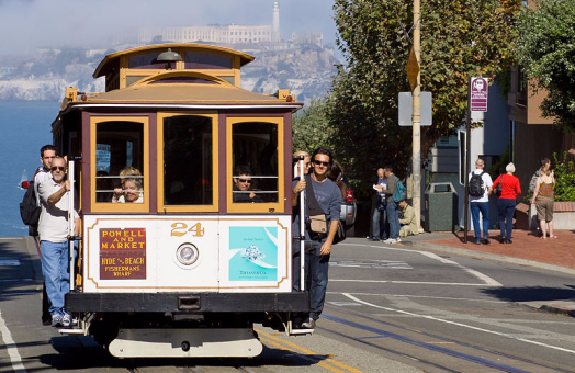 USA_San_Francisco_Cable_Car_credit-Christian_Mehlführer