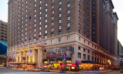 New-york-pennsylvania-hotel