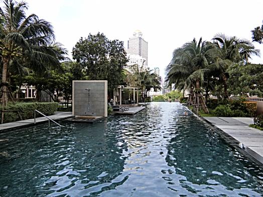 Thailand-bangkok-hotel-the-river (56)