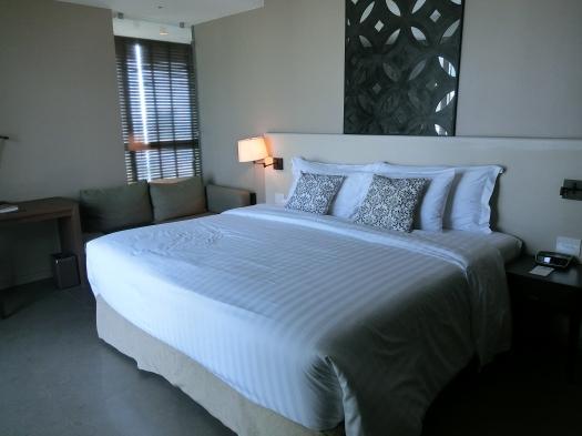 Thailand-bangkok-hotel-the-river (41)
