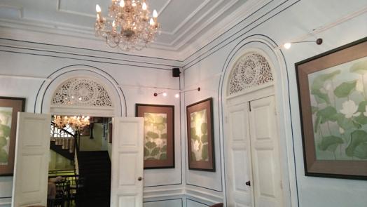 blue-elephant-thai-restaurant-interior