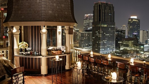 Thailand-bangkok-restaurant-The-Speakeasy004