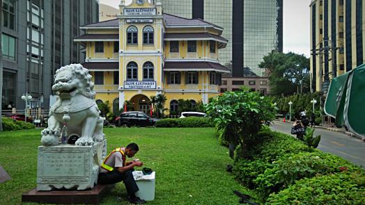 blue-elephant-cooking-school-and restaurant-bangkok-thailand