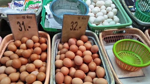 bang-ran-market-egg-vendor-selling-eggs