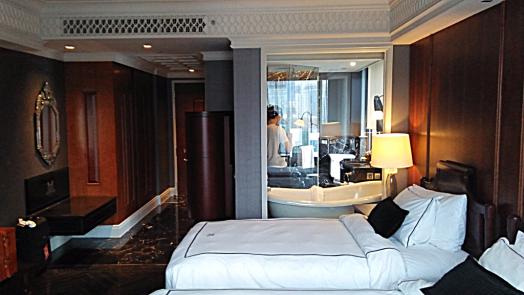 Thailand-bangkok-hotel-muse-room-1114