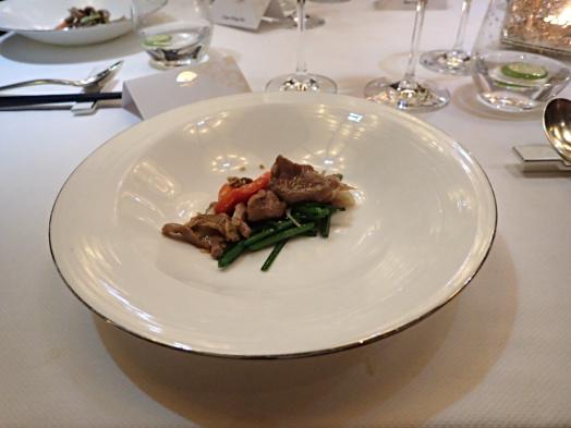 Mo-mandarin-oriental-vida-rica-duck-dinner (15)