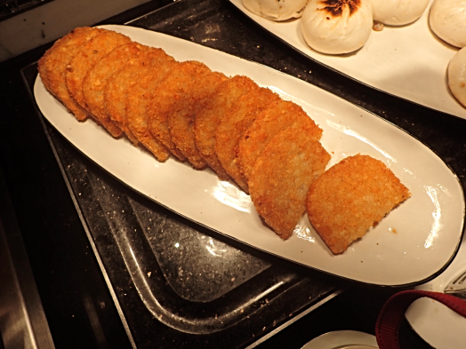 Mo-mandarin-oriental-vida-rica-breakfast (3)